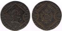 15 Kreuzer 1807 B Haus Habsburg - Österreich Franz II., 15 Kreuzer 1807... 7,00 EUR  zzgl. 5,00 EUR Versand
