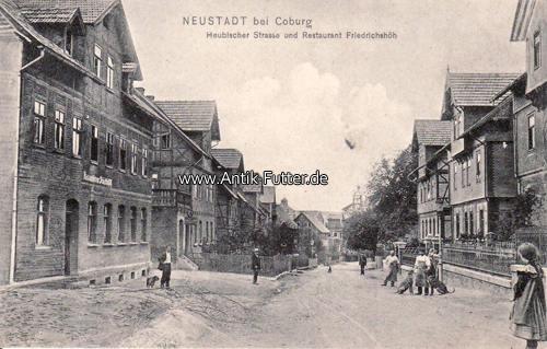 Oranienburg singles