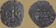 Double Parisis 1295 ARDENNES - Comté de Chiny Louis V de Looz 1268-1299... 450,00 EUR  zzgl. 2,00 EUR Versand