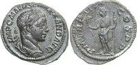 AR Denarius 224 AD Imperial SEVERUS ALEXANDER, Rome/PAX   120,00 EUR  + 12,00 EUR frais d'envoi
