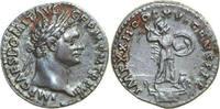 AR Denarius 95 - 96 AD Imperial DOMITIANUS, Rome/MINERVA vz  250,00 EUR  + 12,00 EUR frais d'envoi