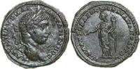 218 - 222 AD Provincial ELAGABALUS, Æ Pentassarion, Marcianopolis/HOMO... 220,00 EUR  + 12,00 EUR frais d'envoi