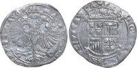 1612-1619 Overijssel KAMPEN, Matthias ND1612-1619 Arendschelling   90,00 EUR  + 12,00 EUR frais d'envoi