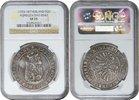 Taler  Gelderland NIJMEGEN, Karel V ND1555 NGC VF 25 VF 25  620,00 EUR envoi gratuit