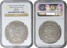 Taler  Gelderland NIJMEGEN, Karel V ND1555 NGC AU 50 AU 50  890,00 EUR envoi gratuit