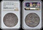 1652 Gelderland GELDERLAND, Leeuwendaalder 1652 VF 35 VF 35  280,00 EUR  + 12,00 EUR frais d'envoi