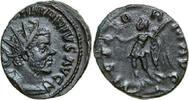 Antoninianus 269 AD Imperial MARIUS II, Cologne/VICTORY   300,00 EUR envoi gratuit