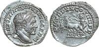 AR Denarius 217 AD Imperial CARACALLA, Rome/BIGA vz  280,00 EUR  + 12,00 EUR frais d'envoi