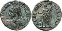 198 - 217 AD Provincial CARACALLA, Æ-27, Hadrianopolis/ZEUS vz  480,00 EUR envoi gratuit
