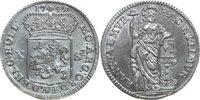 10 Stuiver 1749 Holland HOLLAND 1749/8   350,00 EUR envoi gratuit