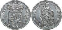 10 Stuiver 1749 Holland HOLLAND 1749/8   320,00 EUR envoi gratuit