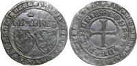 1384 - 1404 Low Countries FLANDERS, Philip the Bold, Double Gros Lelia... 250,00 EUR  + 12,00 EUR frais d'envoi