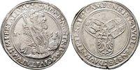1555 Low Countries DEVENTER - KAMPEN - ZWOLLE, Karolusdaalder 1555   750,00 EUR envoi gratuit