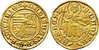 Goldgulden 1455-1456 Hungary HUNGARY, László a Posztumusz, Nagybanya 14... 1746,00 EUR kostenloser Versand