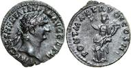AR Denarius 98 AD Imperial TRAJANUS, Rome/PAX unz  360,00 EUR envoi gratuit