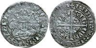 Groot 1312 - 1355 Low Countries BRABANT, Jan III, ½ , Brussel ND 1312 -... 260,00 EUR  + 12,00 EUR frais d'envoi