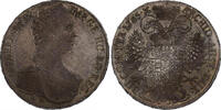 RDR Taler 1765 AS Hall f.vz Maria Theresia (1740 - 1780) 470,00 EUR inkl. gesetzl. MwSt.,  zzgl. 9,90 EUR Versand