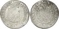 RDR XV Kreuzer 1660 Wien stgl., R Leopold I. (1657 - 1705) 370,00 EUR inkl. gesetzl. MwSt.,  zzgl. 9,90 EUR Versand