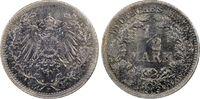 ½ RM 1919-F Deutsches Reich German Empire fast Stg., PCGS MS65  340,00 EUR  zzgl. 5,00 EUR Versand