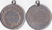 Vierteltaler, 1687, Deutschland, Sachsen,Johann Georg III.,auf den Tod ... 220,00 EUR  Excl. 5,00 EUR Verzending