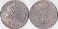 Reichstaler, Prachtexemplar, 1708, Deutschland, Sachsen,August der Star... 15000,00 EUR  Excl. 10,00 EUR Verzending