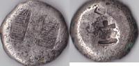 Mameita-Giu, 1601-1865, Japan, Kaiserreich Japan, sehr schön,  750,00 EUR  Excl. 10,00 EUR Verzending