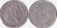 1/3 Taler, 1669, Deutschland, Magdeburg, Erzbistum, August von Sachsen-... 215,00 EUR  Excl. 5,00 EUR Verzending