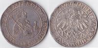 Taler, o.J., Römisch Deutsches Reich, Haus Habsburg,Ferdinand I.,1522-1... 580,00 EUR  Excl. 10,00 EUR Verzending