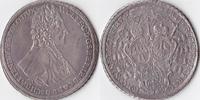 Reichstaler,seltener Jahrgang, 1737, Römisch Deutsches Reich, Olmütz,Bi... 650,00 EUR  Excl. 10,00 EUR Verzending