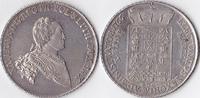 Konventionstaler, 1766 Deutschland, Sachsen, Xaver, Administrator, 1763... 550,00 EUR  zzgl. 10,00 EUR Versand