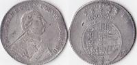 2/3 Taler,selten, 1719, Deutschland, Königreich Preußen,Friedrich Wilhe... 1870,00 EUR  Excl. 10,00 EUR Verzending