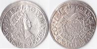 XV Kreuzer,Wien, 1662, Römisch Deutsches Reich, Haus Habsburg,Leopold I... 80,00 EUR  Excl. 3,50 EUR Verzending