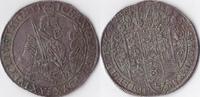 Taler, 1652, Deutschland, Sachsen,Johann Georg I.,1615-1656, sehr schön,  370,00 EUR  Excl. 5,00 EUR Verzending
