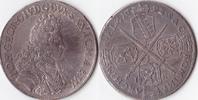 2/3 Taler, 1692,, Deutschland, Sachsen,Johann Georg IV.,1691-1694, sehr... 265,00 EUR  Excl. 5,00 EUR Verzending