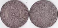 Reichstaler, 1652, Deutschland, Sachsen,Johann Georg I.,1615-1656, fast... 525,00 EUR  Excl. 10,00 EUR Verzending