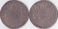 Reichstaler, 1691, Deutschland, Sachsen,Johann Georg III.,1680-1691, vo... 2950,00 EUR  Excl. 10,00 EUR Verzending