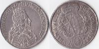 2/3 Taler,Leipzig, 1696, Deutschland, Sachsen,August der Starke,1694-17... 440,00 EUR  Excl. 5,00 EUR Verzending