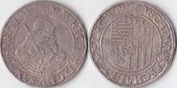 Taler,Annaberg, 1551, Deutschland, Sachsen,Moritz,1541-1553, sehr schön... 1150,00 EUR  Excl. 10,00 EUR Verzending