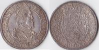 Reichstaler, 1638, Römisch Deutsches Reich, Ferdinand III.,1637-1657, v... 950,00 EUR  Excl. 10,00 EUR Verzending
