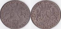1/2 Ducaton, 1785, Niederlande, Provinz Utrecht, prägefrisch,selten in ... 635,00 EUR  Excl. 10,00 EUR Verzending