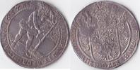 Reichstaler, 1657, Deutschland, Braunschweig-Wolfenbüttel, August der J... 455,00 EUR  Excl. 5,00 EUR Verzending