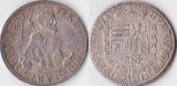 Taler, o.J., Römisch Deutsches Reich, Erzherzog Ferdinand,1564-1595, fv... 225,00 EUR  Excl. 5,00 EUR Verzending