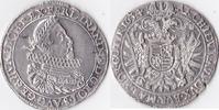 Reichstaler, 1634,Kremnitz, Römisch Deutsches Reich, Haus Habsburg,Ferd... 395,00 EUR  Excl. 5,00 EUR Verzending
