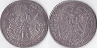 Reichstaler, 1632, Deutschland, Nürnberg,Stadt,mit Titel Ferdinands II.... 245,00 EUR  Excl. 5,00 EUR Verzending