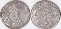 2/3 Taler,RRR, 1703, Deutschland, Sachsen,August der Starke,1694-1733, ... 3750,00 EUR  Excl. 10,00 EUR Verzending