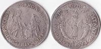 1/2 Reichstaler, 1617, Deutschland, Sachsen,Johann Georg I.,1615-1656,C... 1200,00 EUR  Excl. 10,00 EUR Verzending
