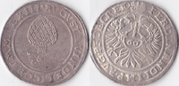 Guldentaler, 1563, Deutschland, Augsburg,S...