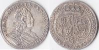 2/3 Taler, 1700, Deutschland, Sachsen,August der Starke,1694-1733, sehr... 395,00 EUR  plus 5,00 EUR verzending
