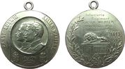 tragbare Medaille 1913 Städte -- Ernst Ludwig (1892-1918), Darmstadt He... 50,00 EUR  zzgl. 3,95 EUR Versand