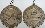 Medaille 1921 Castell Luitgard Gräfin zu Castell-Rüdenhausen Gehenkelte... 45,00 EUR  plus 5,00 EUR verzending